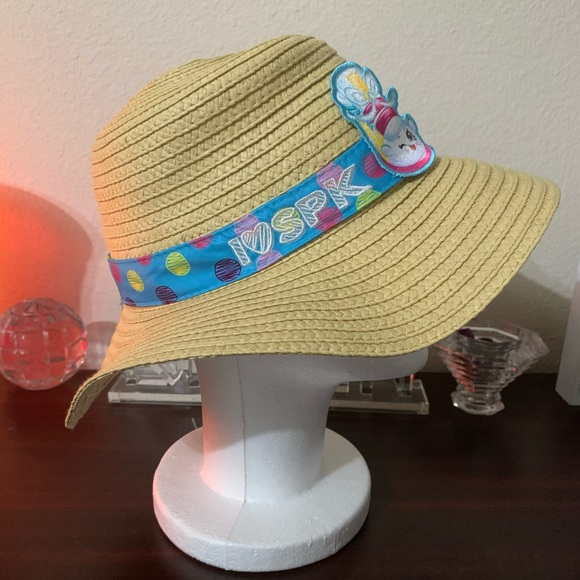 Other - NEW! Shopkins Hat